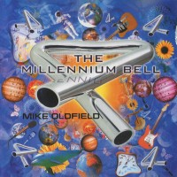 Purchase Mike Oldfield - The Millennium Bell
