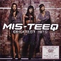 Purchase Mis-Teeq - Greatest Hits