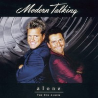 Purchase Modern Talking - Alone