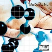 Purchase Mudvayne - L.D. 50