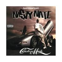 Purchase Nasty Nate - Custom Made