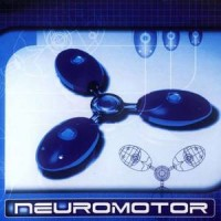 Purchase NeuroMotor - Neuro Damage