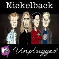 Purchase Nickelback - MTV Unplugged (Live) (EP)