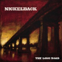 Purchase Nickelback - The Long Road