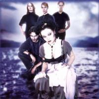 Purchase Nightwish - Wishmastour (Bonus CD)