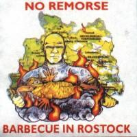 Purchase No Remorse - Barbecue in Rostock