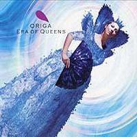 Purchase ORIGA - ERA OF QUEENS