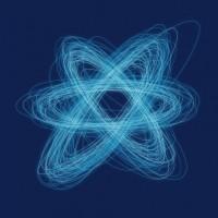 Purchase Orbital - blue album