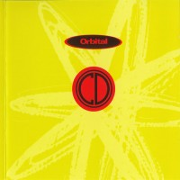 Purchase Orbital - Orbital