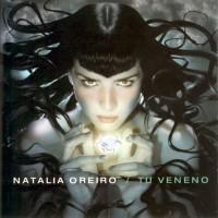 Purchase Natalia Oreiro - Tu Veneno