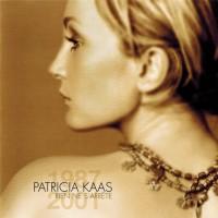Purchase Kaas Patricia - 2001 Rien ne s'arrete (Compil)