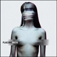 Purchase Placebo - Meds