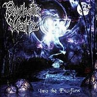 Purchase Psychotic Waltz - Into The Everflow