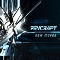 Purchase Psycraft - New Moves