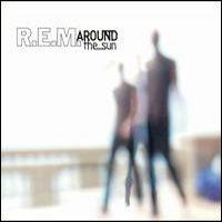 Purchase R.E.M. - Around The Sun