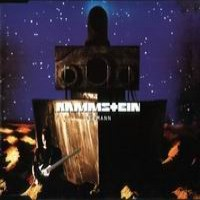 Purchase Rammstein - Seeman
