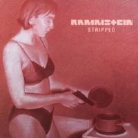 Purchase Rammstein - Stripped