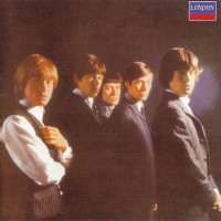 Purchase The Rolling Stones - The Rolling Stones (Vinyl)