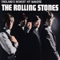 Purchase The Rolling Stones - England's Newest Hitmakers (Vinyl)
