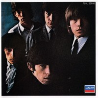 Purchase The Rolling Stones - The Rolling Stones No.2 (Vinyl)