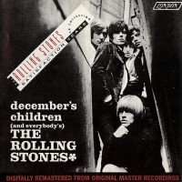 Purchase The Rolling Stones - December's Children (And Everybody's) (Vinyl)