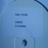 Purchase Shimon - Ram (RAMM055P)