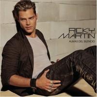 Purchase Ricky Martin - Almas Del Silencio