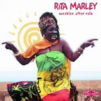 Purchase Rita Marley - Sunshine After Rain