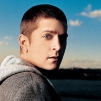 Purchase Rob Thomas - Lonely No More CDS