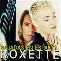 Purchase Roxette - Baladas en Espanol