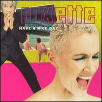Purchase Roxette - Have A Nice Day