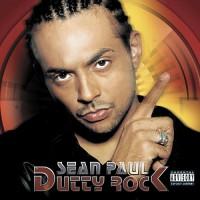 Purchase Sean Paul - Dutty Rock