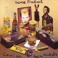 Purchase Sex Pistols - Some Product