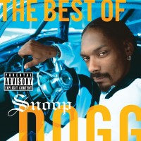 Purchase Snoop Dogg - The Best Of Snoop Dogg