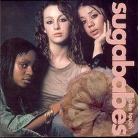 Purchase Sugababes - One Touch