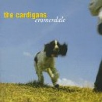 Purchase The Cardigans - Emmerdale (disc 1)