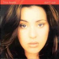 Purchase Tina Arena - Don't Ask