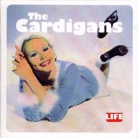 Purchase The Cardigans - Life