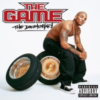 Purchase The Game - The Documentary