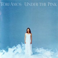 Purchase Tori Amos - Under The Pink