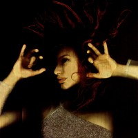 Purchase Tori Amos - From the Choirgirl Hotel