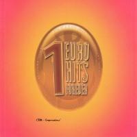 Purchase VA - Euro Hits Forever CD2