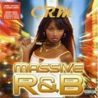 Purchase VA - VA - Massive R&B CD1