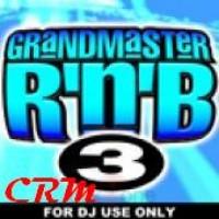 Purchase VA - VA - Mastermix Grandmaster RnB