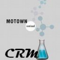 Purchase VA - Motown Remixed