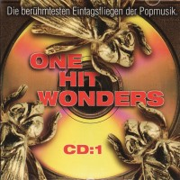Purchase VA - One Hit Wonders CD1