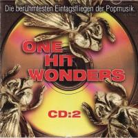 Purchase VA - One Hit Wonders CD2
