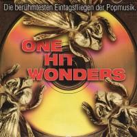 Purchase VA - One Hit Wonders CD3