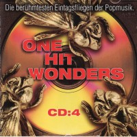 Purchase VA - One Hit Wonders CD4