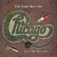 Purchase Chicago - The Very Best of Chicago: Only the Beginning CD2
